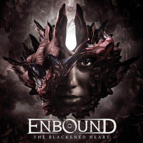 enbound-the-blackened-heart