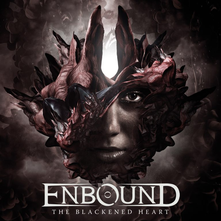 Enbound – The Blackened Heart Review