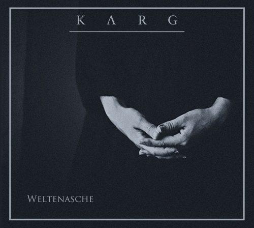 karg-weltenasche-cd-cover