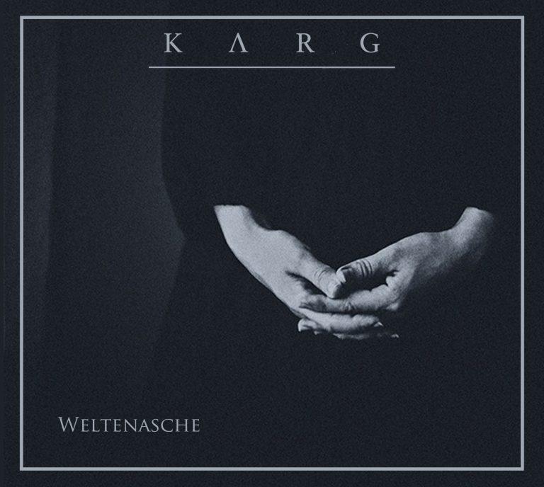 Karg – Weltenasche Review