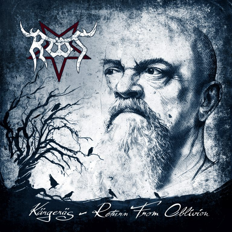 Root – Kärgeräs – Return from Oblivion Review