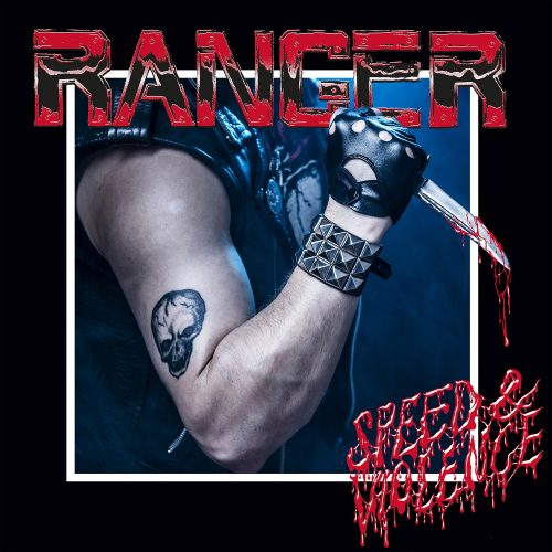 ranger_speed-and-violence