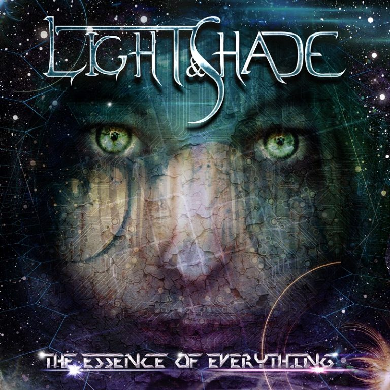 Light and Shade – The Essence of Everything Review