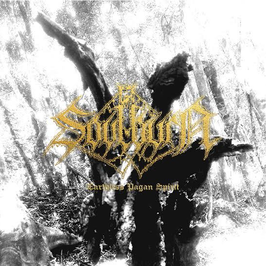 Soulburn – Earthless Pagan Spirit Review