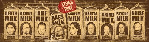 stench-price-band-photo