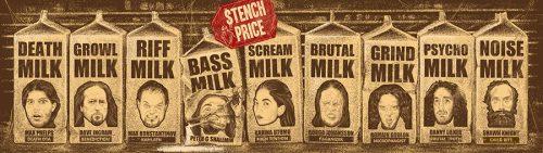 stench-price-band-photo