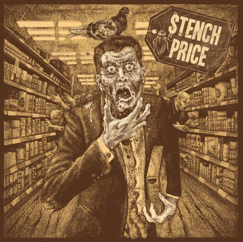 stench-price-stench-price