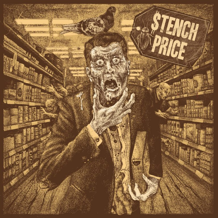 Stench Price – Stench Price Review