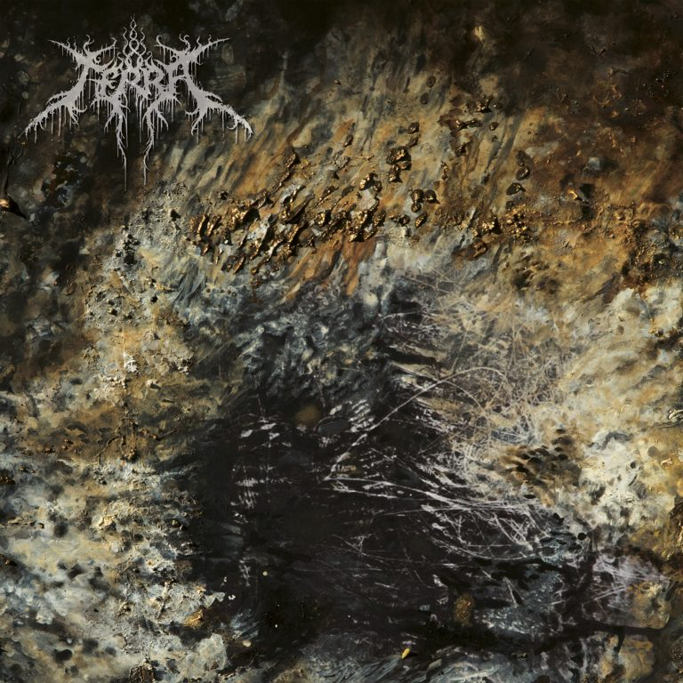 Terra – Mors Secunda Review