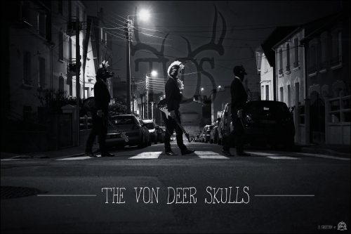 the-von-deer-skulls