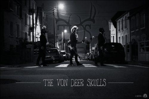 the-von-deer-skulls