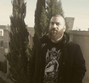 Emin Guliyev