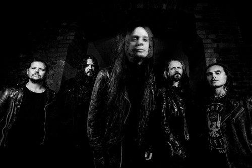 Witchery 2016
