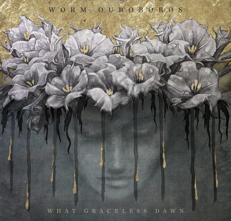 Worm Ouroboros – What Graceless Dawn Review