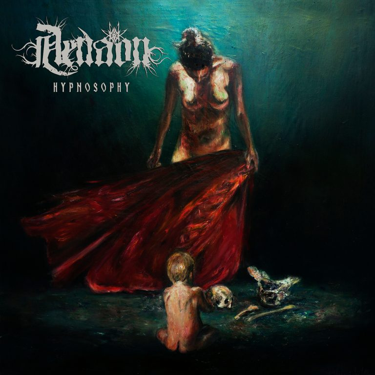 Aenaon – Hypnosophy Review