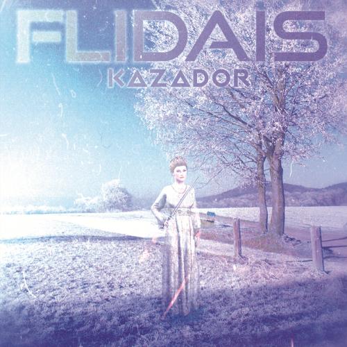 Flidais - Kazador