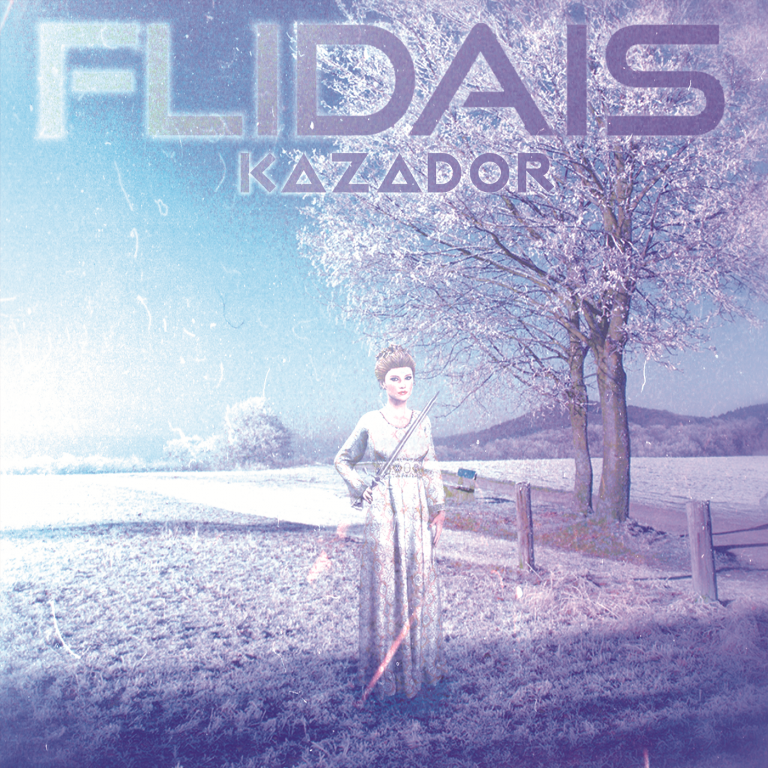 Flidais – Kazador Review