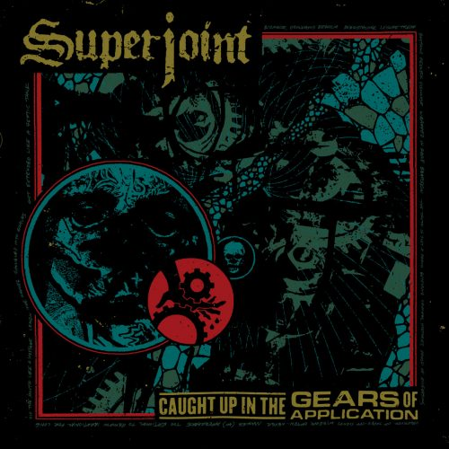 Superjoint_caughtup_01