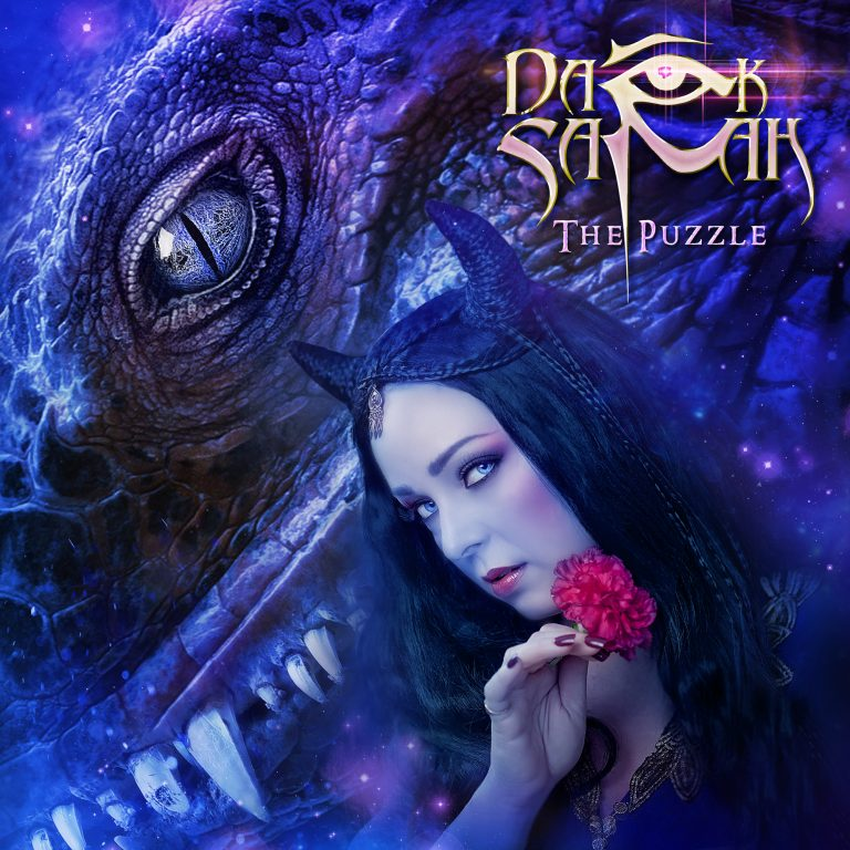 Dark Sarah – The Puzzle Review