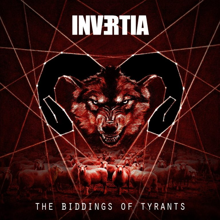 Invertia – The Biddings of Tyrants Review