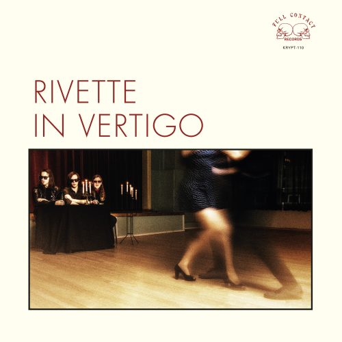 Rivette - In Vertigo - LP cover - 3mm spine.indd