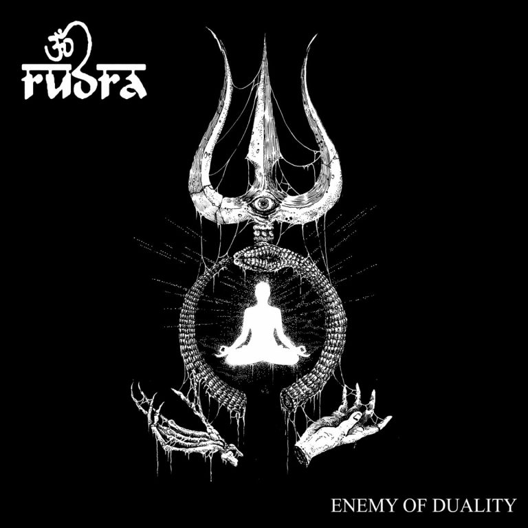 Rudra – Enemy of Duality Review
