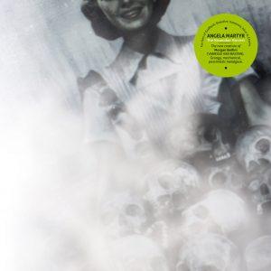 Angela Martyr – November Harvest