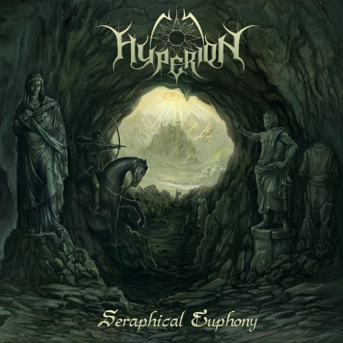 Hyperion - Seraphical Euphony