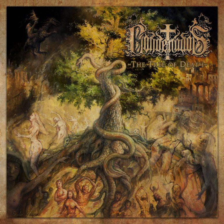 Condenados – The Tree of Death Review