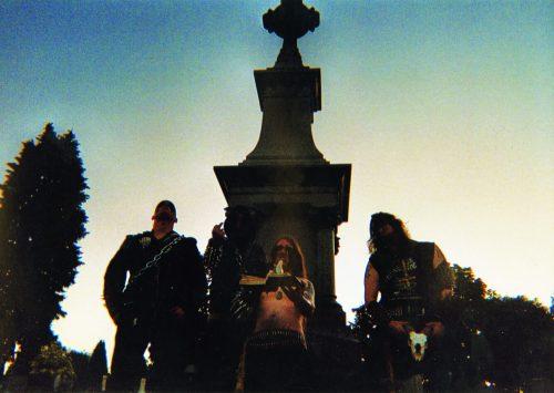 Crurifragium 2017