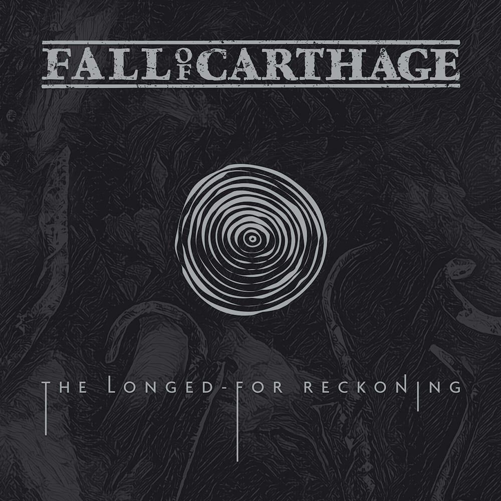 Resultado de imagem para Fall of Carthage – The Longed-For Reckoning