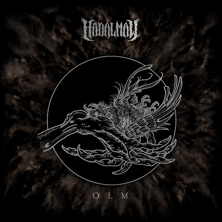 Hadal Maw – Olm Review