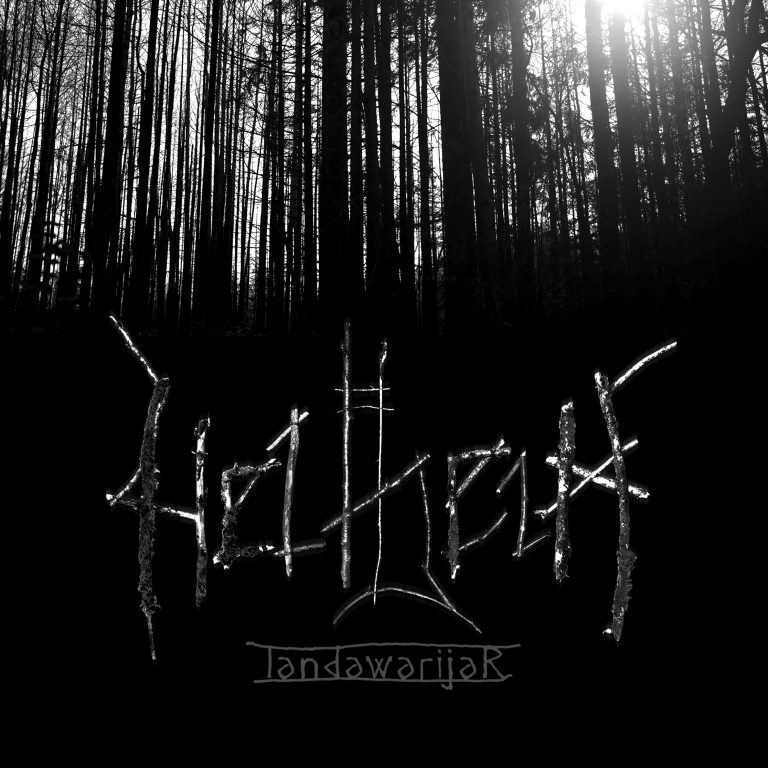 Helheim – landawarijaR Review