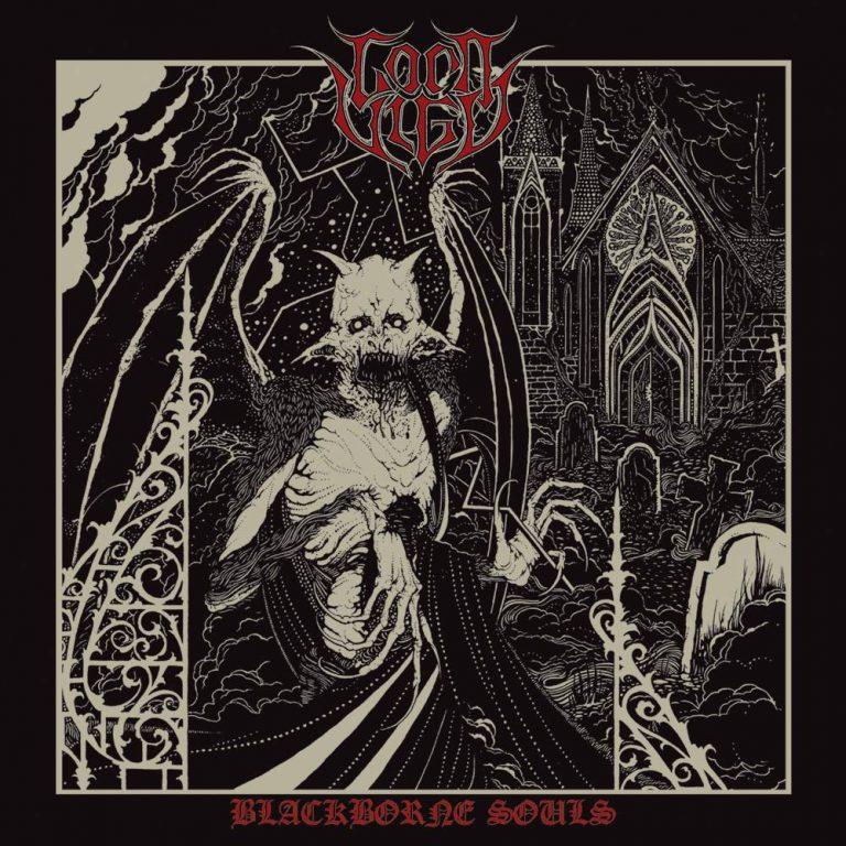 Lord Vigo – Blackborne Souls Review