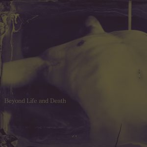 NOÊTA - Beyond Life and Death