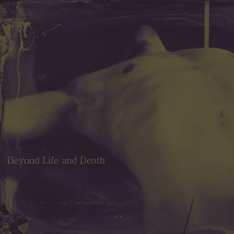 NOÊTA – Beyond Life and Death Review