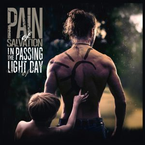 PoS - In the Passing Light of Day