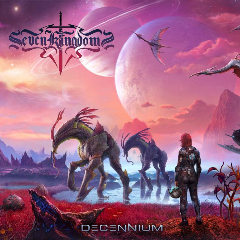 Seven Kingdoms -Decennium Review