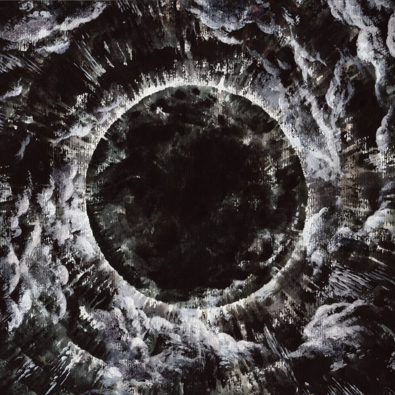 The Ominous Circle – Appalling Ascension Review
