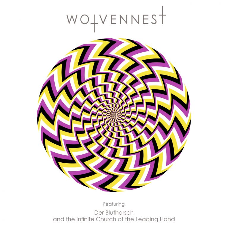 Wolvennest – Wolvennest Review