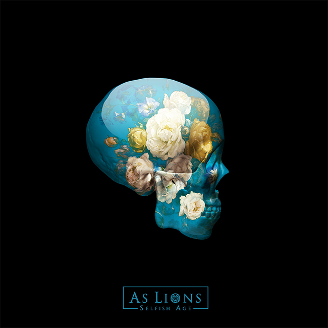 As Lions – Selfish Age Review
