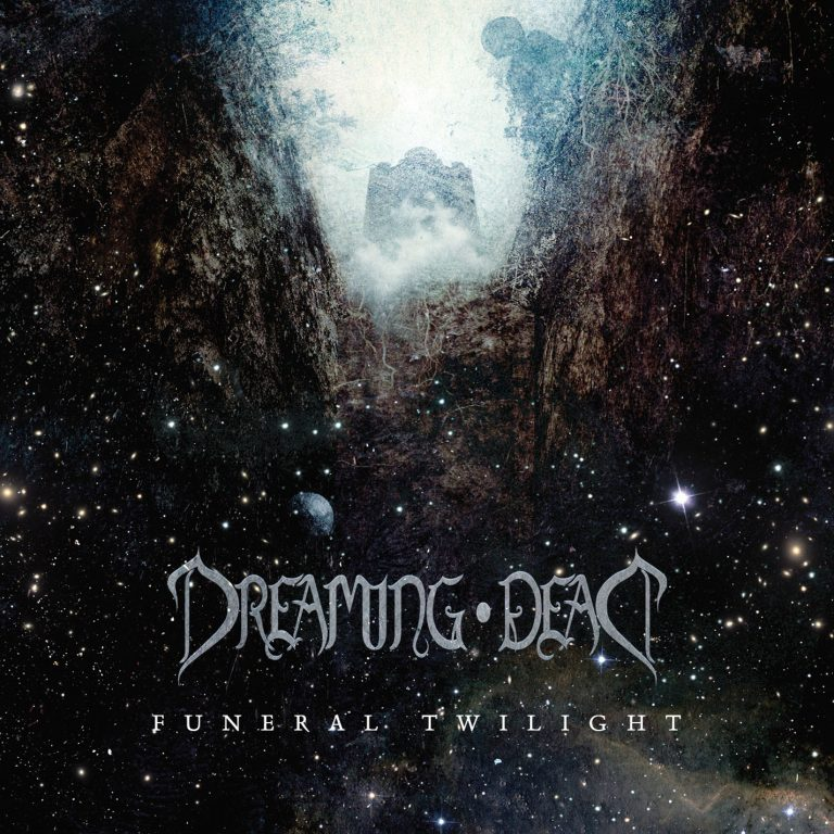 Dreaming Dead – Funeral Twilight Review