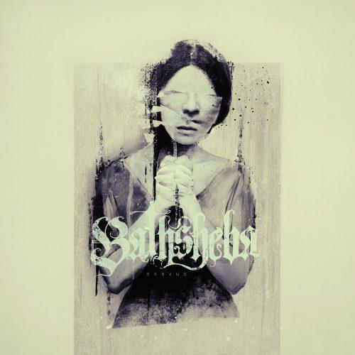 Bathsheba - Servus