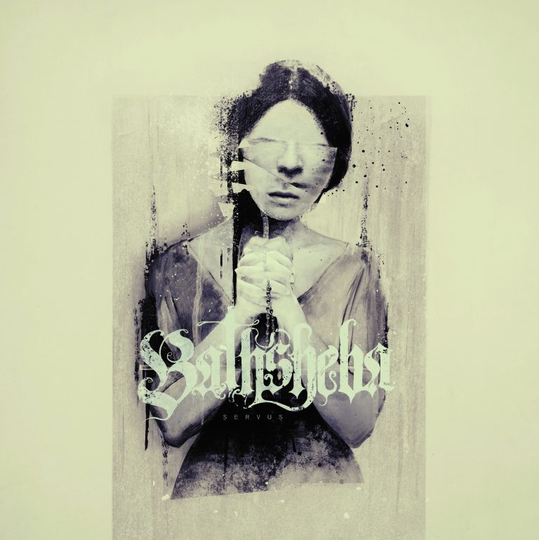 Bathsheba – Servus Review