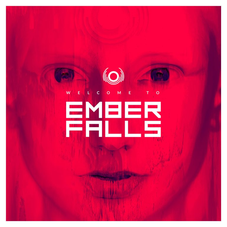 Ember Falls – Welcome to Ember Falls Review
