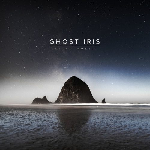 Ghost Iris - Blind World