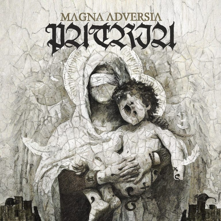Patria – Magna Adversia Review