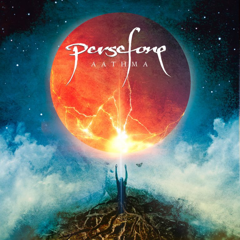 Persefone – Aathma Review