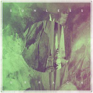 Sunless - Urraca