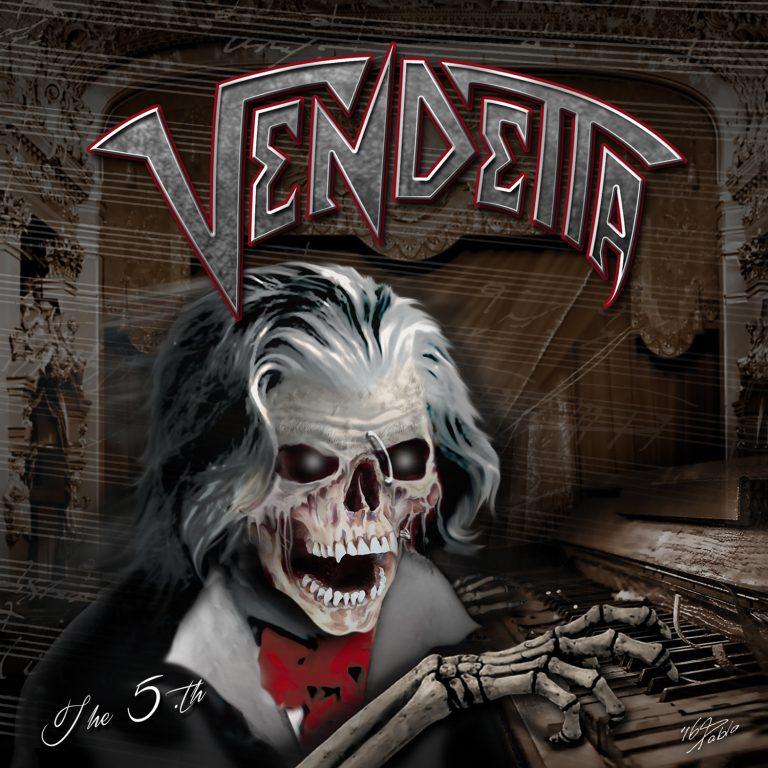 Vendetta – The 5th Review